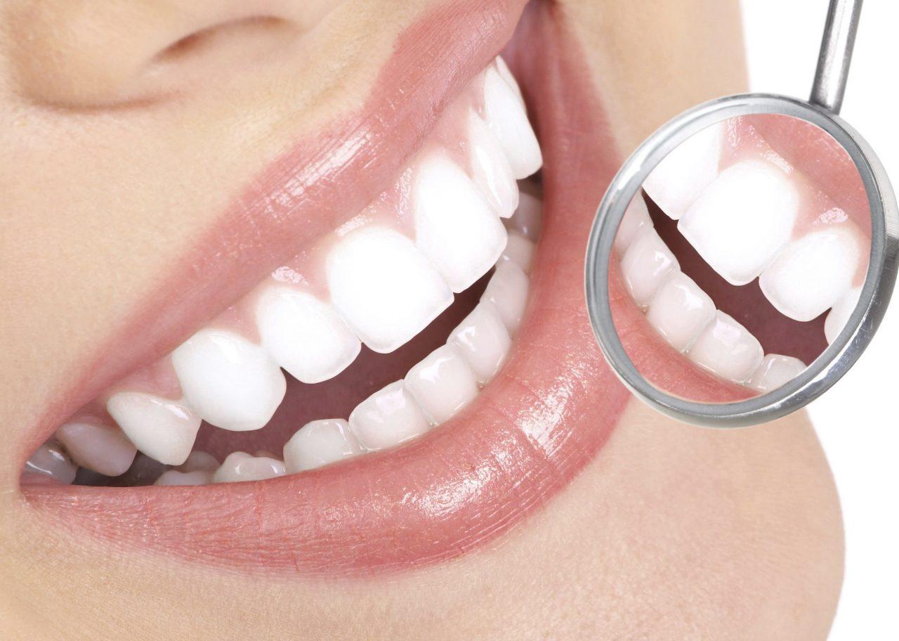 Ανησυχητική αύξηση των κρουσμάτων καρκίνου του στόματος