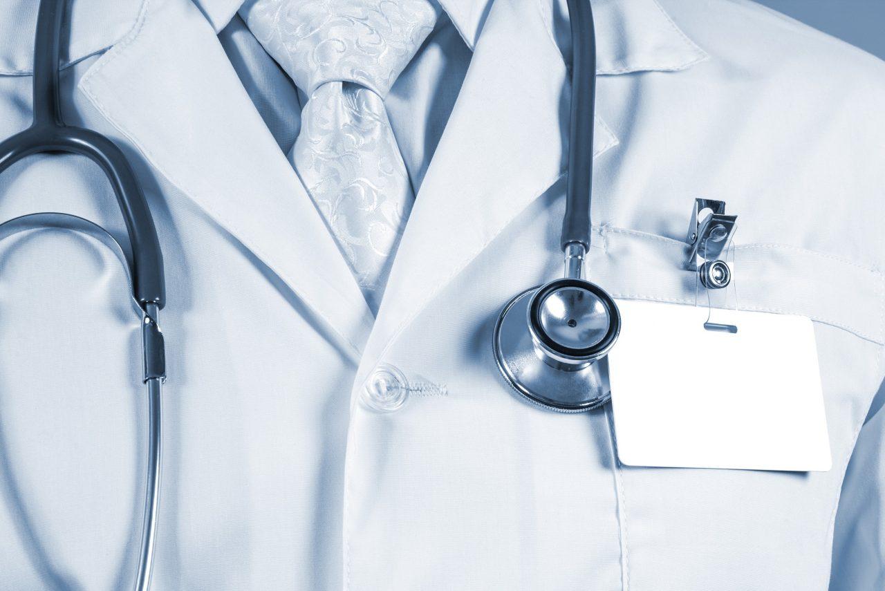 Οικογενειακός γιατρός: Στον «αέρα» οι ασφαλισμένοι – Στα χαρτιά έχει μείνει ο θεσμός
