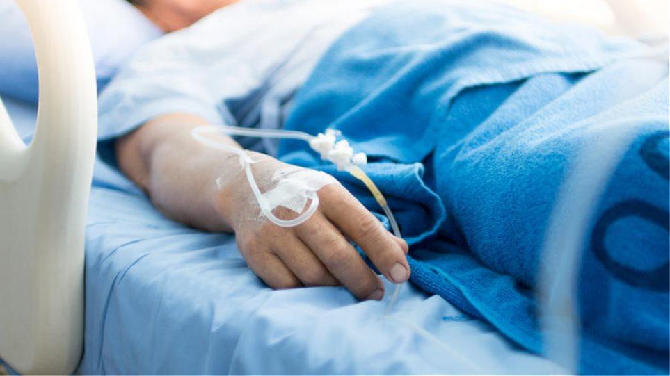 Κορωνοϊός: Η θεραπεία που βελτιώνει την κλινική εικόνα και μειώνει την βαρύτητα της νόσου