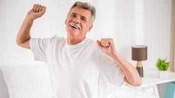 Η εύκολη άσκηση που γίνεται παντού και μειώνει την αρτηριακή πίεση