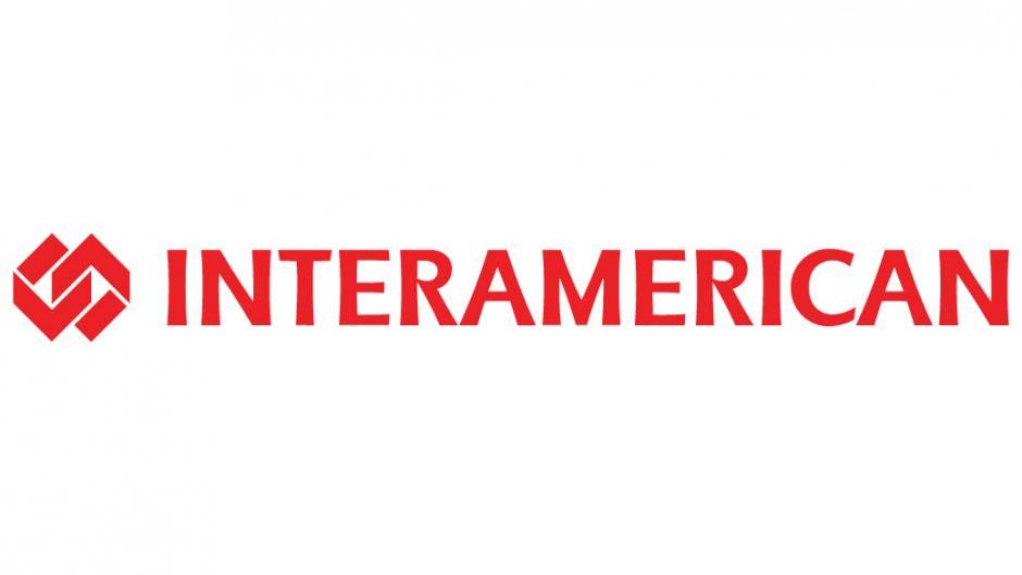 INTERAMERICAN: Αναγκαία η ευαισθητοποίηση των καταναλωτών σε θέματα ασφάλισης φυσικών καταστροφών