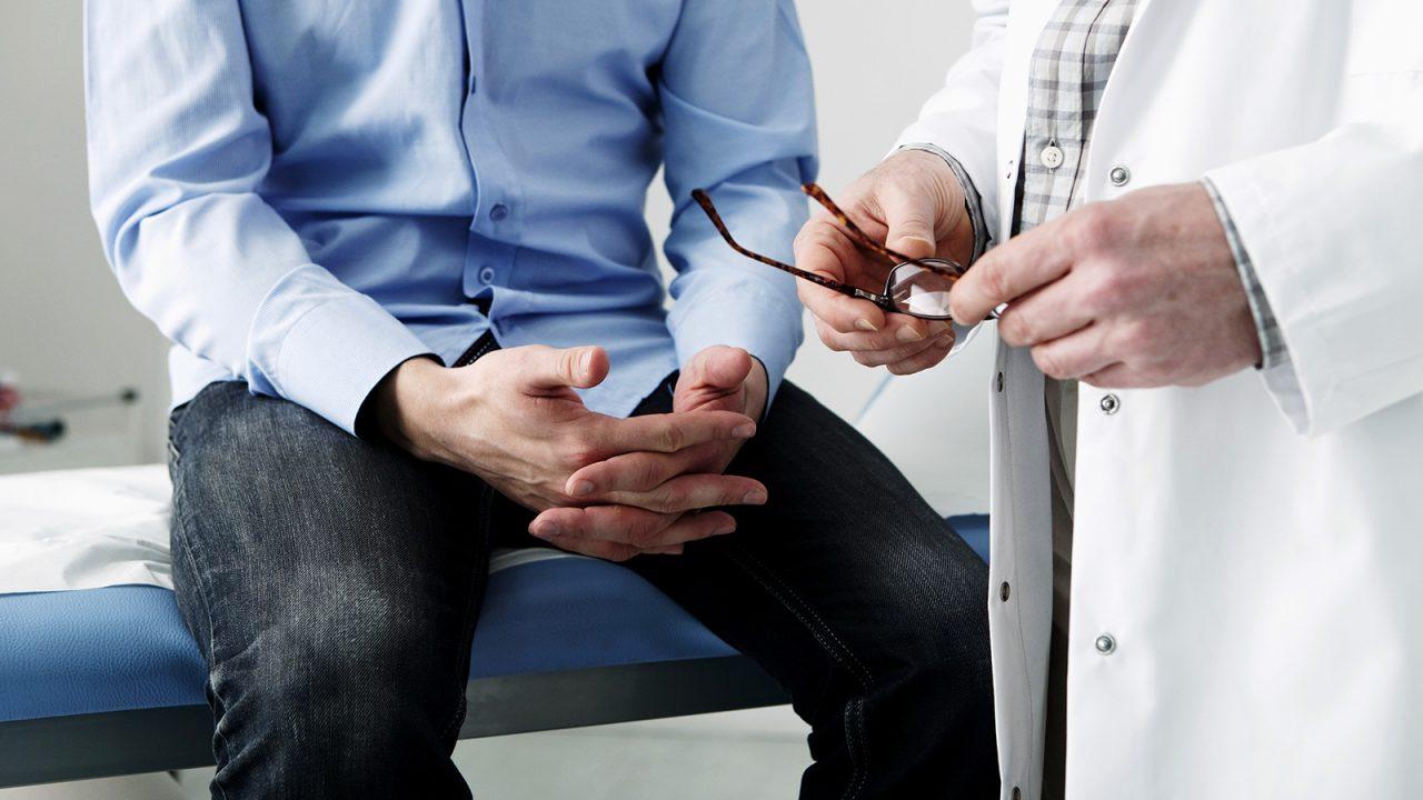 Κίνδυνος καρκίνος του στομάχου από φάρμακα ευρείας χρήσης
