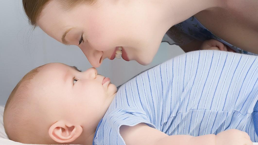 Καισαρική τομή: Ποια είναι η μεγαλύτερη αλλαγή που προκαλεί στο μωρό