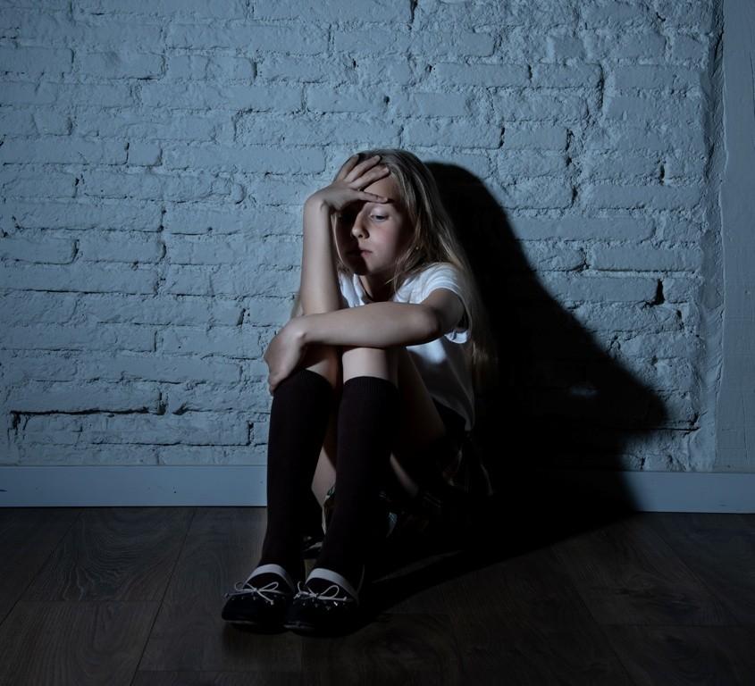 Δωρεάν διάλεξη για το bullying
