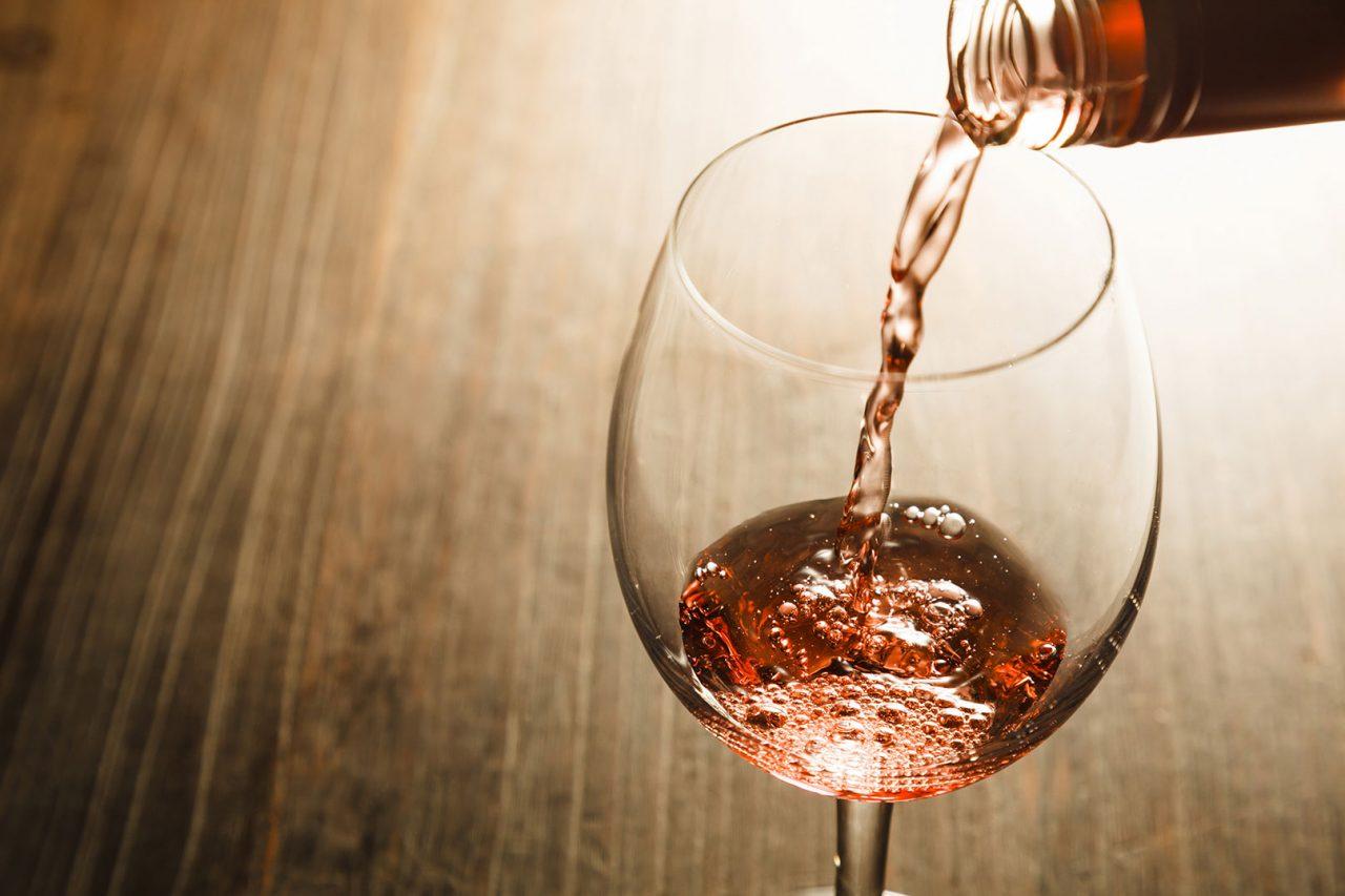 Νέες οδηγίες για την πρόληψη του καρκίνου: Το αλκοόλ πρέπει να αποφεύγεται