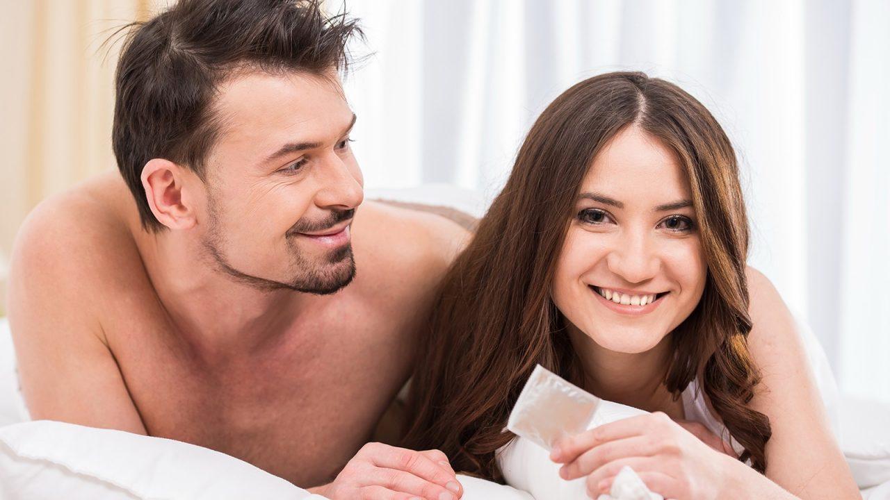 έρωτας Ινδικό dating Υπάρχει προξενιό με βάση την επιδεξιότητα στις μαύρες επιχειρήσεις 2