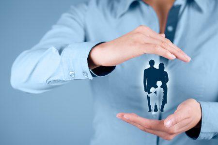 Συμβόλαια Υγείας: Αυξημένη η ζήτηση – Πότε συμφέρει να τα αποκτήσετε