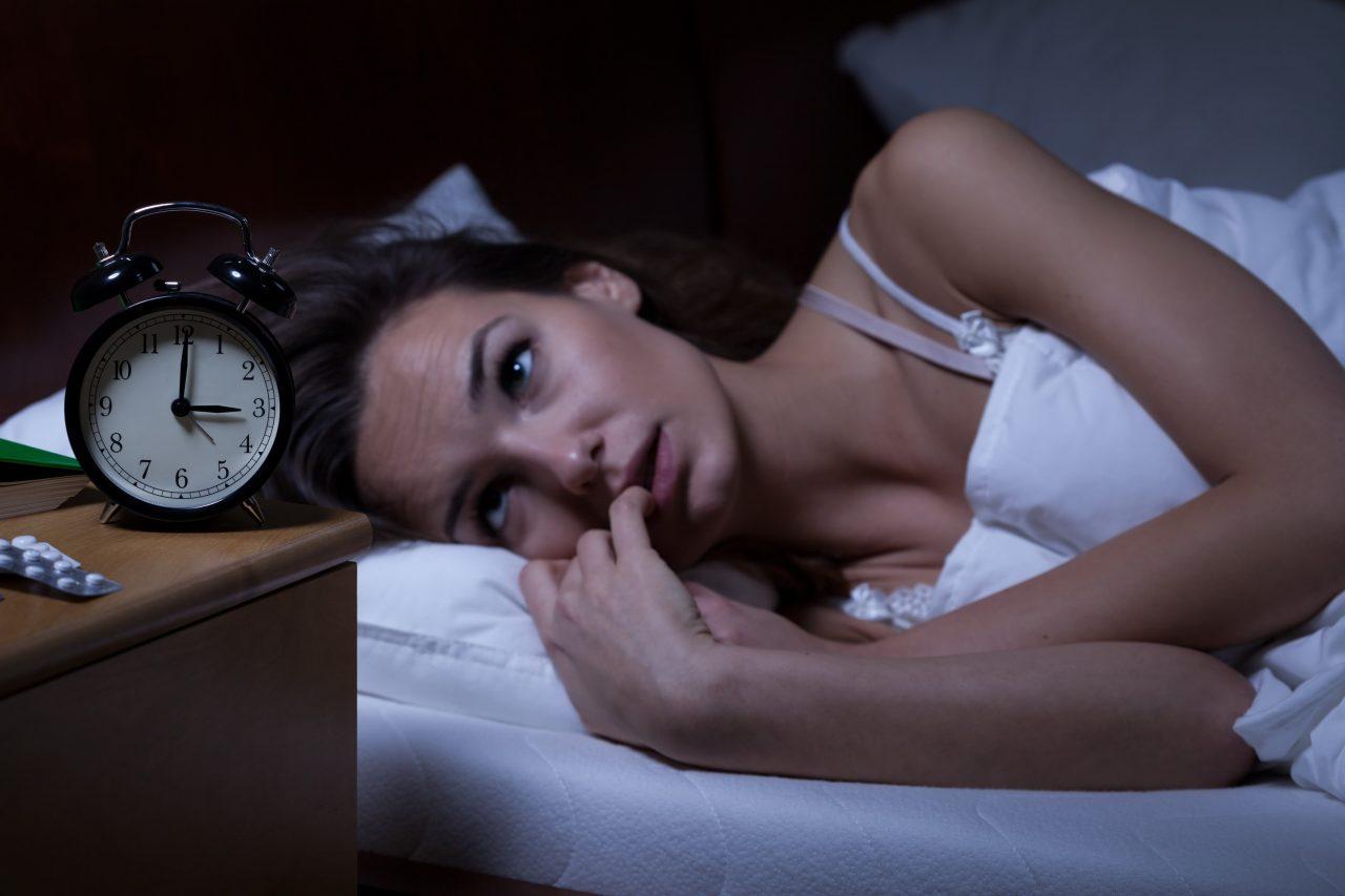 «Καμπανάκι» για τους ξενύχτηδες – Ποιες νόσοι τους απειλούν σοβαρά