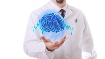 Εγκεφαλικό Επεισόδιο: Το σύνδρομο που αυξάνει κατά 46% τον κίνδυνο