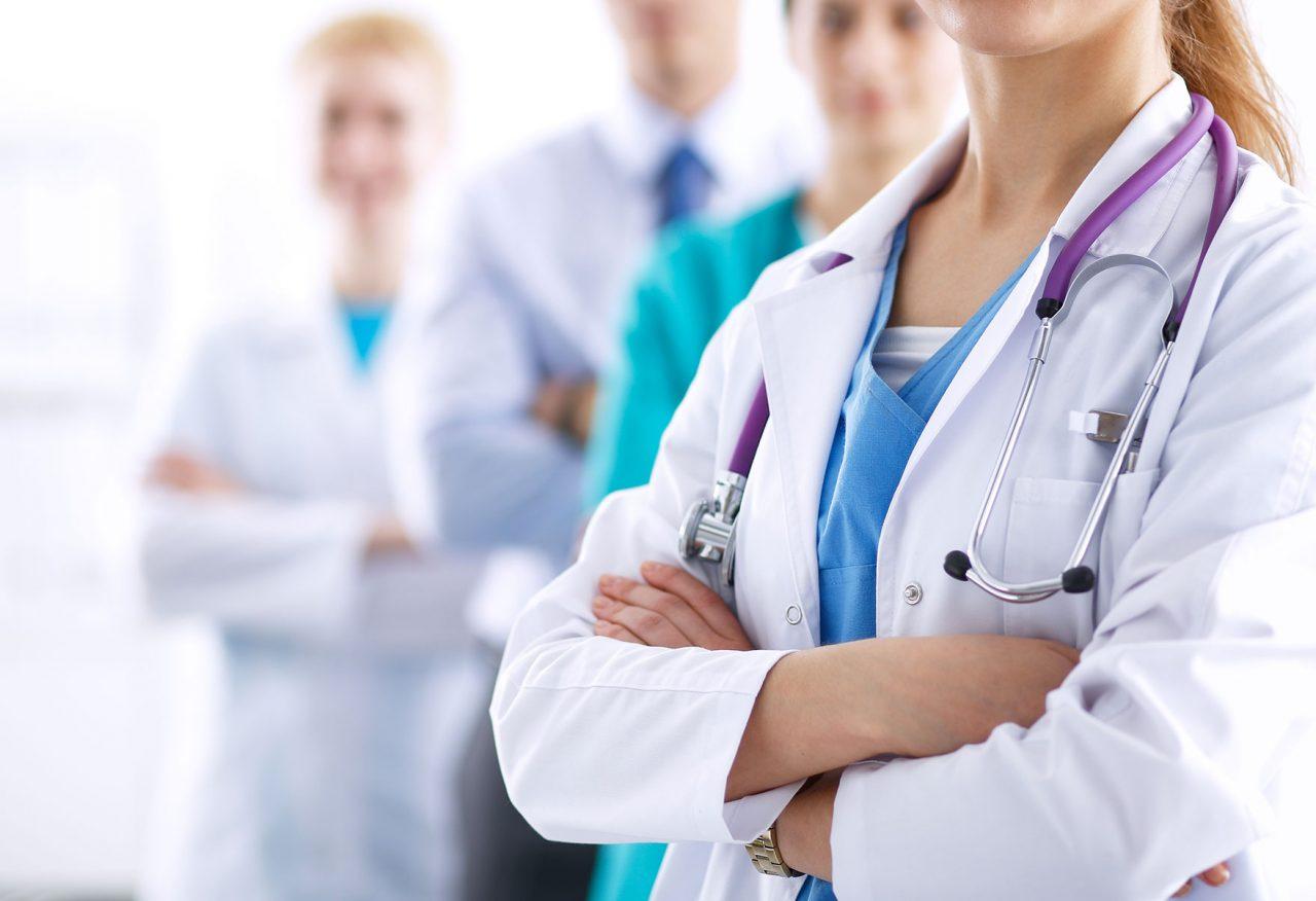 Καρκίνος πνεύμονα: Αυξήθηκε το προσδόκιμο επιβίωσης των ασθενών