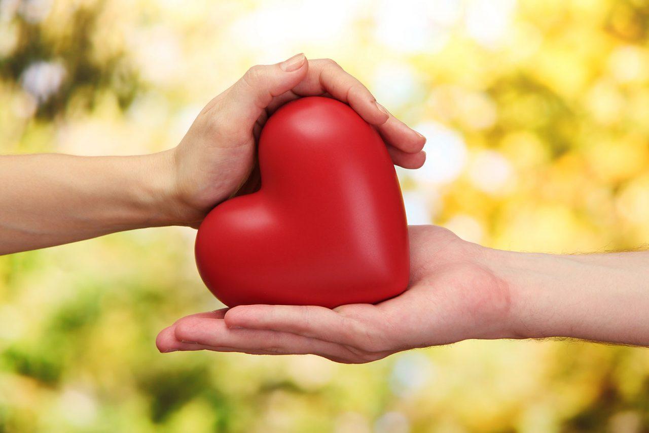 Οι χώροι πράσινου συντελούν σε καλύτερη καρδιαγγειακή υγεία