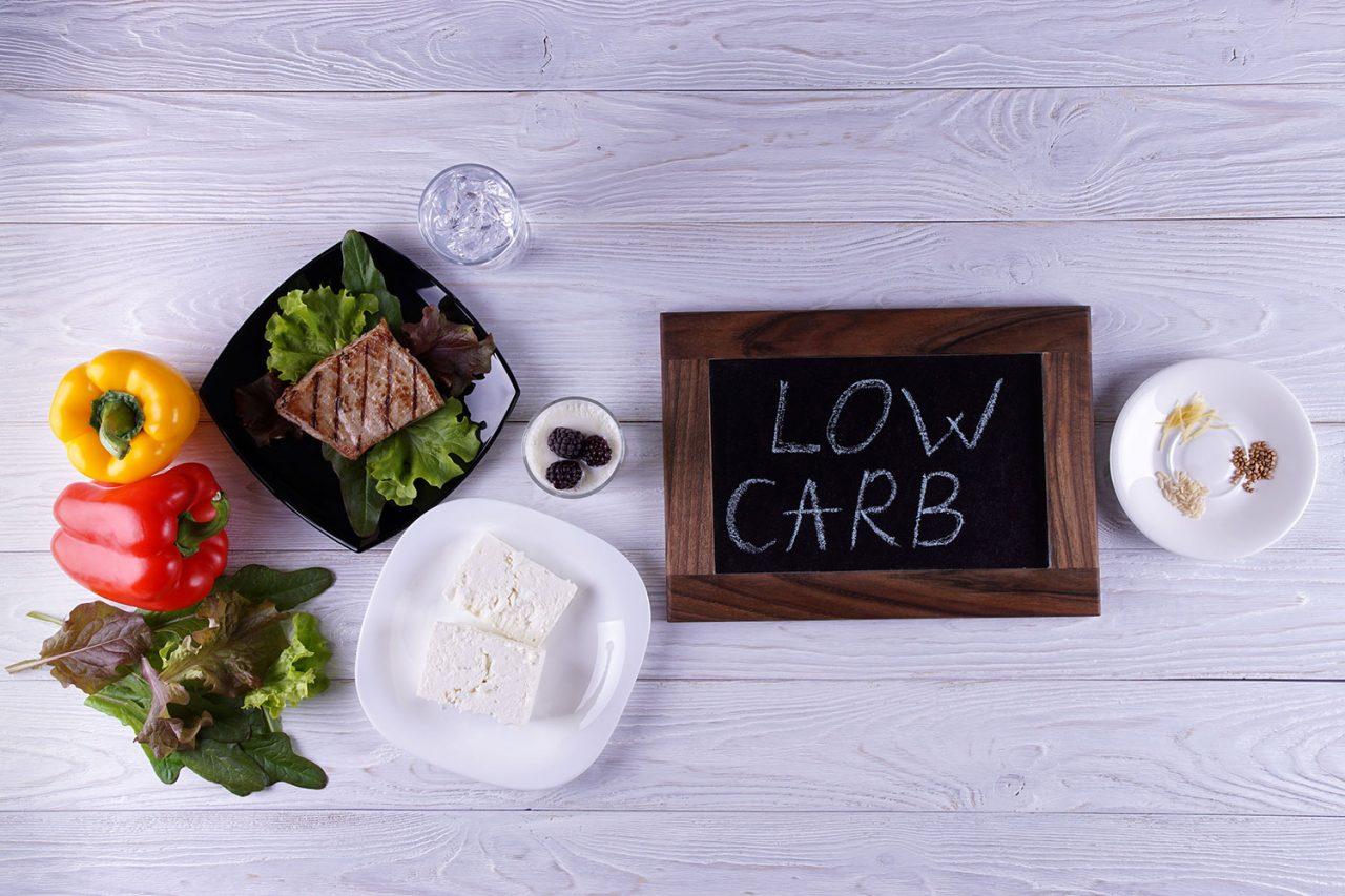 Ποια είναι η πιο αποτελεσματική δίαιτα