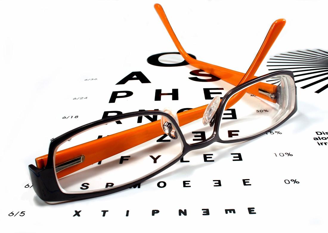 36cb5d4c2f ΕΟΠΥΥ  Πώς θα αποζημιώνονται τα γυαλιά οράσεως