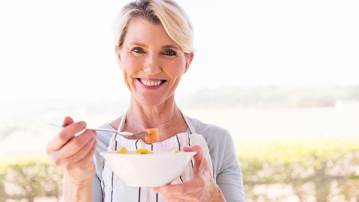Τριγλυκερίδια: Δέκα αποτελεσματικοί τρόποι να τα μειώσετε χωρίς φάρμακα