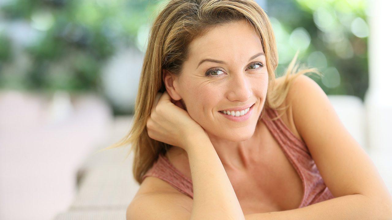Μακροζωία: Ο παράγοντας που καθυστερεί τη γήρανση