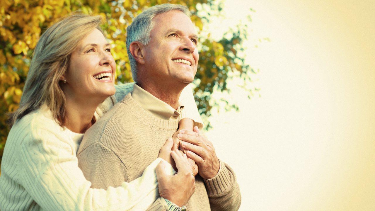 Η μέτρηση που αποκαλύπτει πόσο θα ζήσετε μετά τα 65 – Θα την κάνετε;