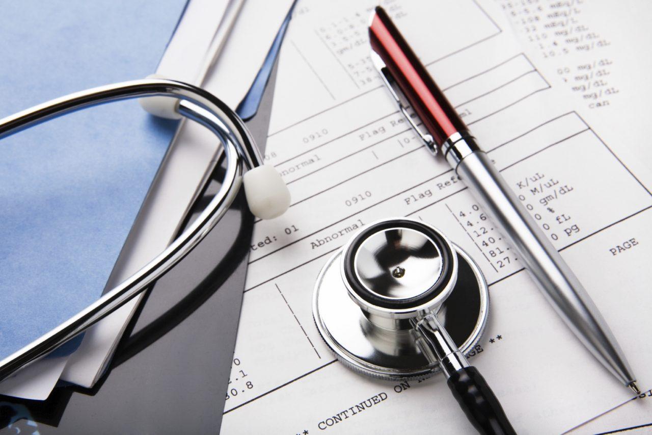 Αυτός ο γιατρός που όλοι έχουμε επισκεφθεί, κάνει σχεδόν πάντα λάθος διάγνωση