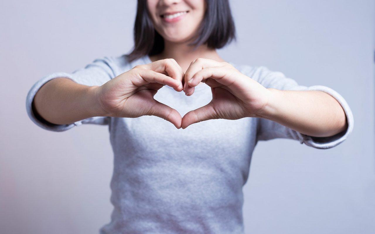 Καρδιακή Ανεπάρκεια: Η καθημερινή συνήθεια που μειώνει κατά 42% τον κίνδυνο