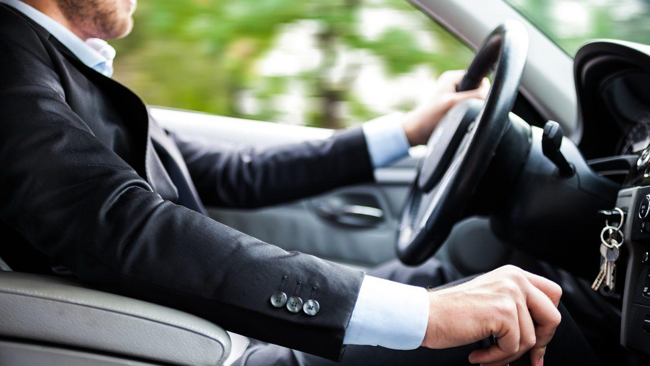 Επικίνδυνη η οδήγηση υπό την επήρεια φαρμακευτικής κάνναβης