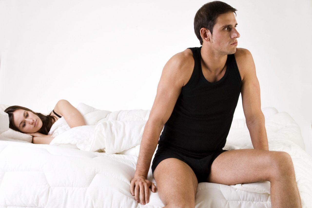 γκέι σεξ προκαλεί AIDS