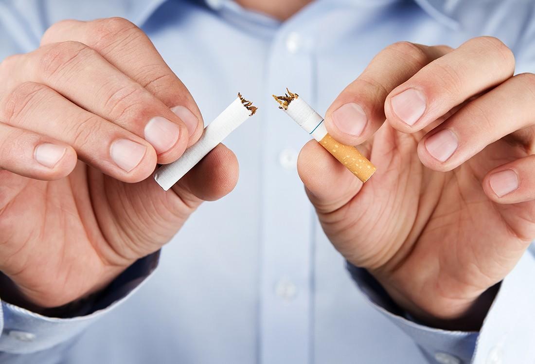 Συσκευές θέρμανσης καπνού: Βλάπτουν όσο τα συμβατικά τσιγάρα