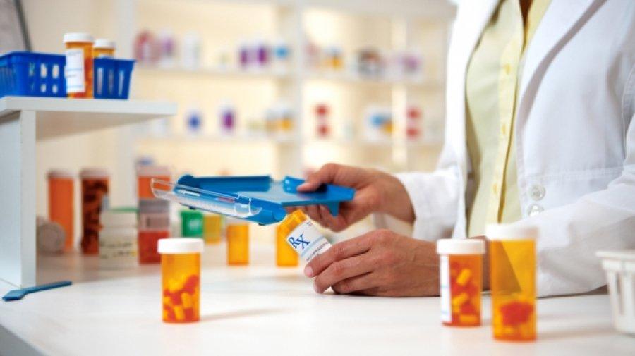 Διαβήτης: Το φάρμακο που ίσως αυξάνει τον κίνδυνο σε επτά ημέρες