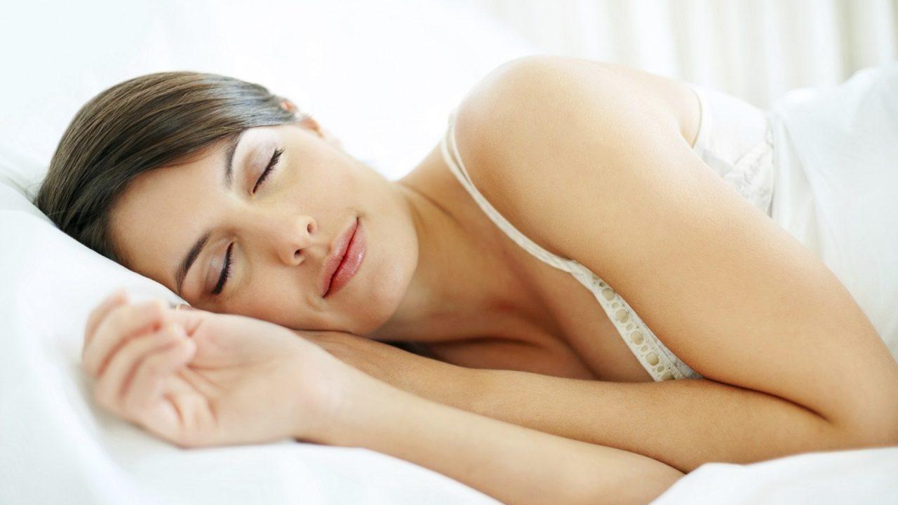 Κίνδυνος καρδιαγγειακής νόσου για όσους κοιμούνται λίγες ώρες