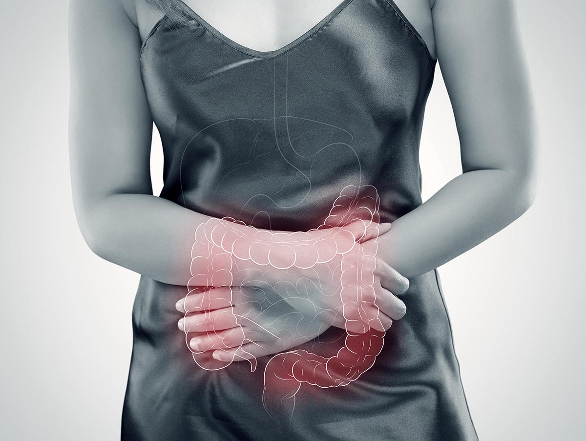 Νόσος Crohn: Η πρωτεΐνη που οδηγεί σε νέα θεραπεία