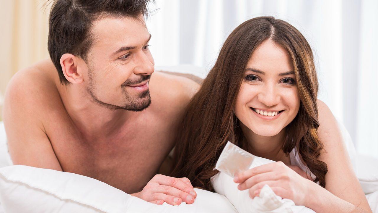 Χάρβαρντ σεξ κουλτούρα