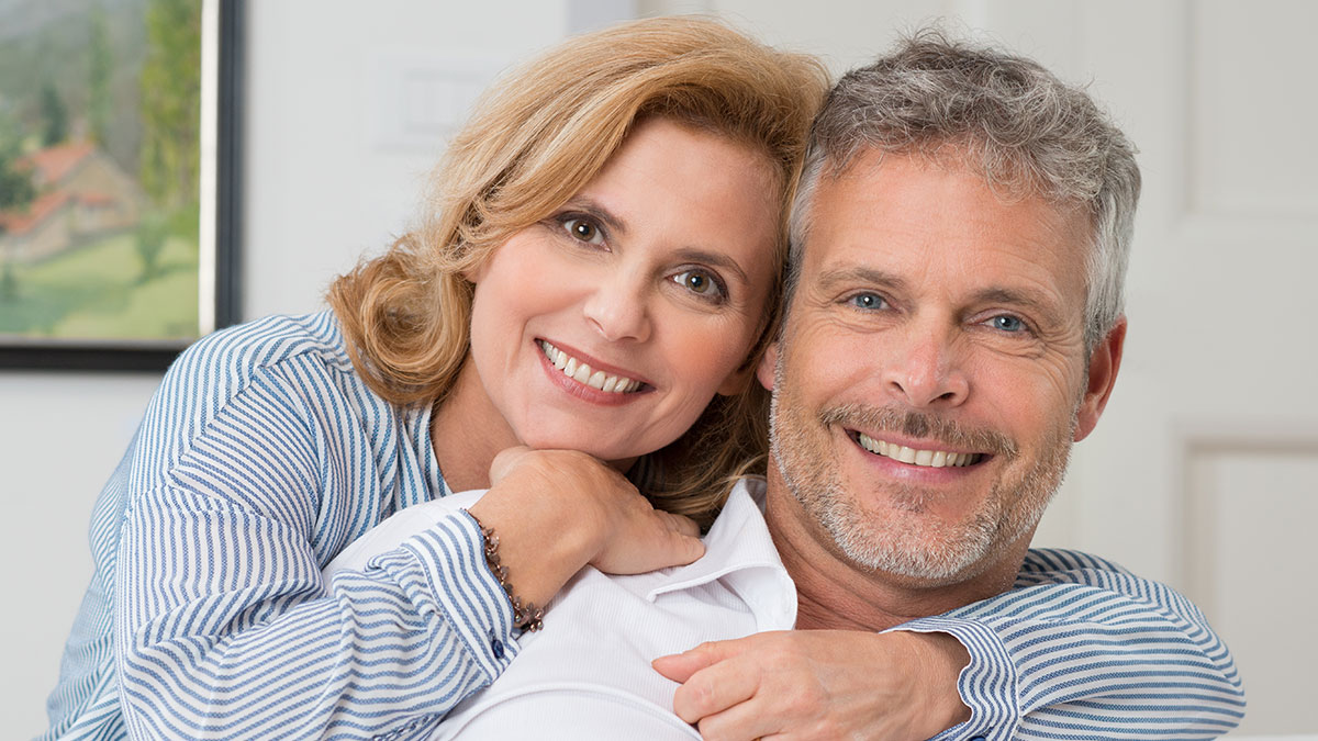 Δεν φαντάζεστε ποιος επηρεάζει περισσότερο την υγεία και τη μακροζωία σας
