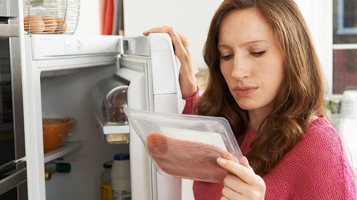 Κίνδυνος-θάνατος από τα επεξεργασμένα τρόφιμα