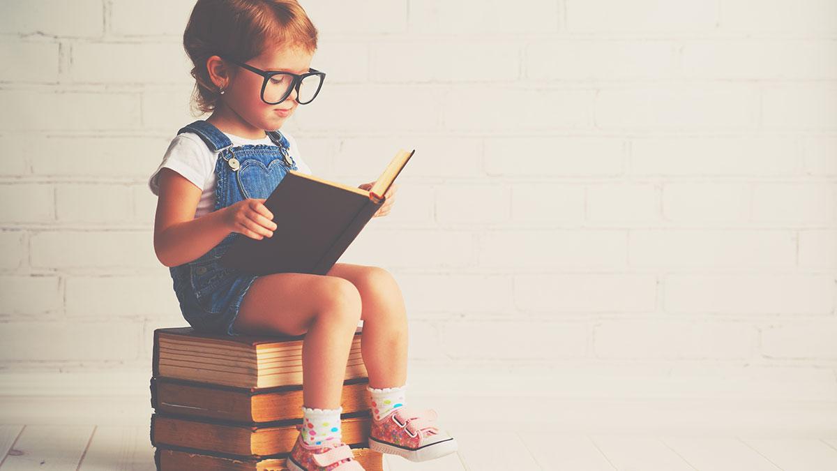 Ποια παιδιά είναι πιο έξυπνα