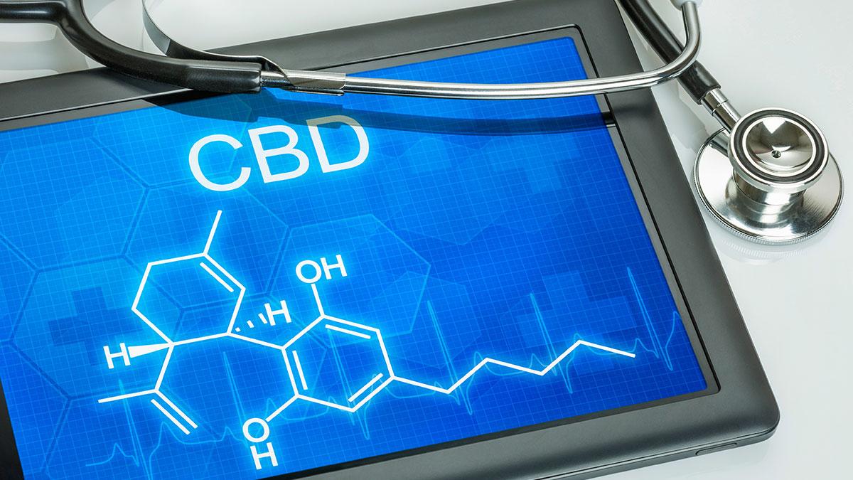 Διεθνής Επιτροπή για τα Ναρκωτικά: Επικίνδυνη η ιατρική κάνναβη χωρίς ρυθμιστικό πλαίσιο