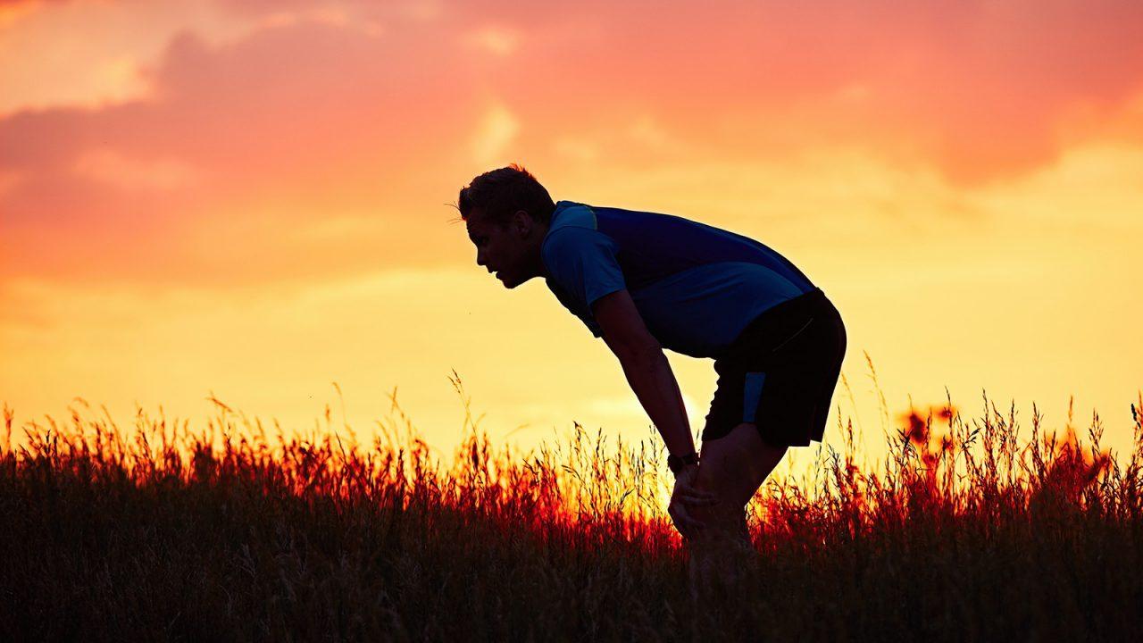 Κορωνοϊός – Ασθενείς: Πόσοι μήνες περνούν μέχρι να αναρρώσουν πλήρως
