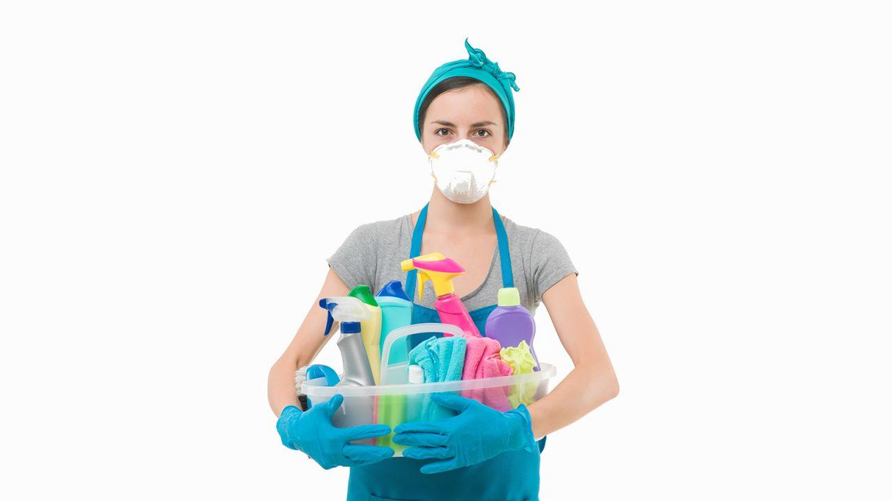 Το μαγείρεμα και η φασίνα προκαλούν χημική ρύπανση
