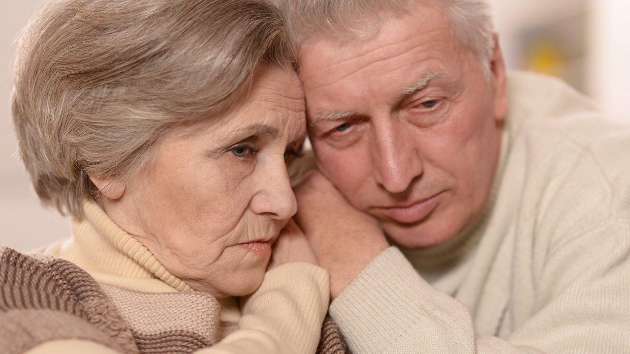 Κορωνοϊός: Το σύμπτωμα που επιμένει ακόμη και όταν έχει περάσει η λοίμωξη