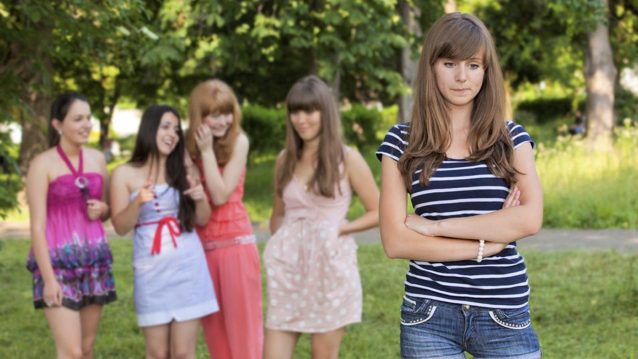 Ενδομητρίωση: Ο σωματότυπος του κοριτσιού αποκαλύπτει τον κίνδυνο που διατρέχει