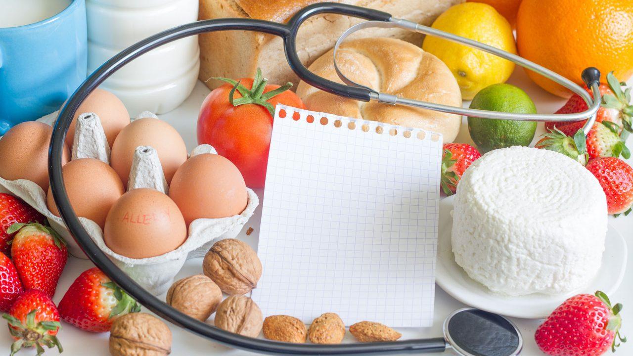 Πολλαπλή σκλήρυνση: Οι τροφικές αλλεργίες αυξάνουν τις υποτροπές