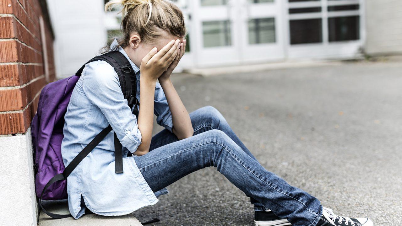 Σε όλο και περισσότερους εφήβους δεν αρέσει το σχολείο – Πιο πιεσμένα τα κορίτσια