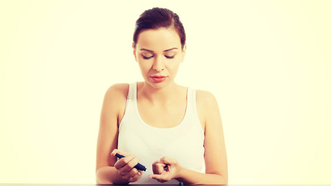 Πότε ο διαβήτης κύησης οδηγεί σε σακχαρώδη διαβήτη τύπου 2