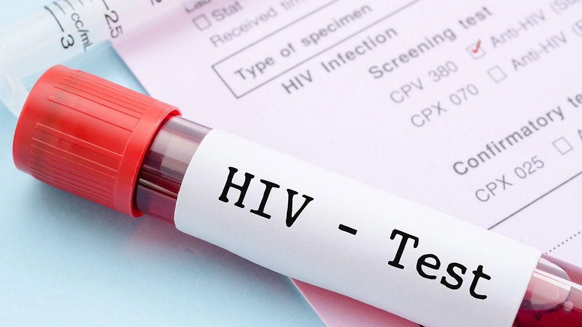 AIDS: Φήμες και για τρίτο ασθενή που θεραπεύθηκε