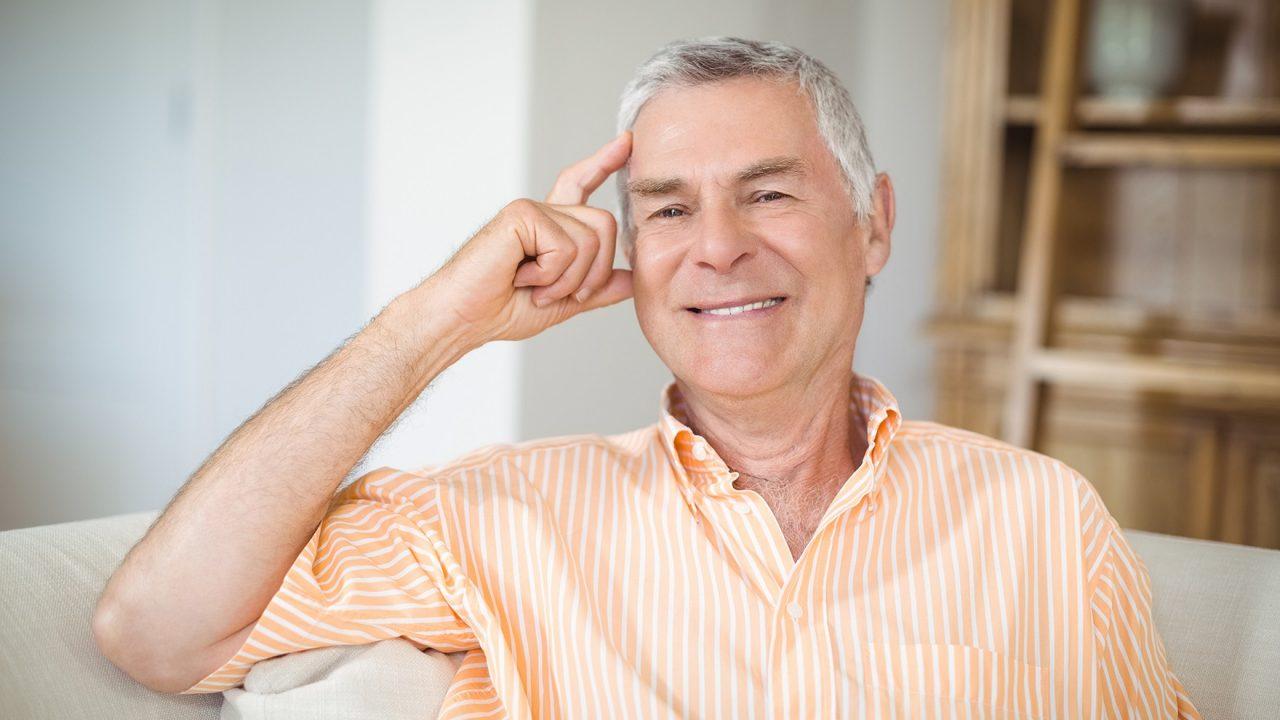 Στατίνες: Μειώνουν τον κίνδυνο εμφράγματος και εγκεφαλικού επεισοδίου
