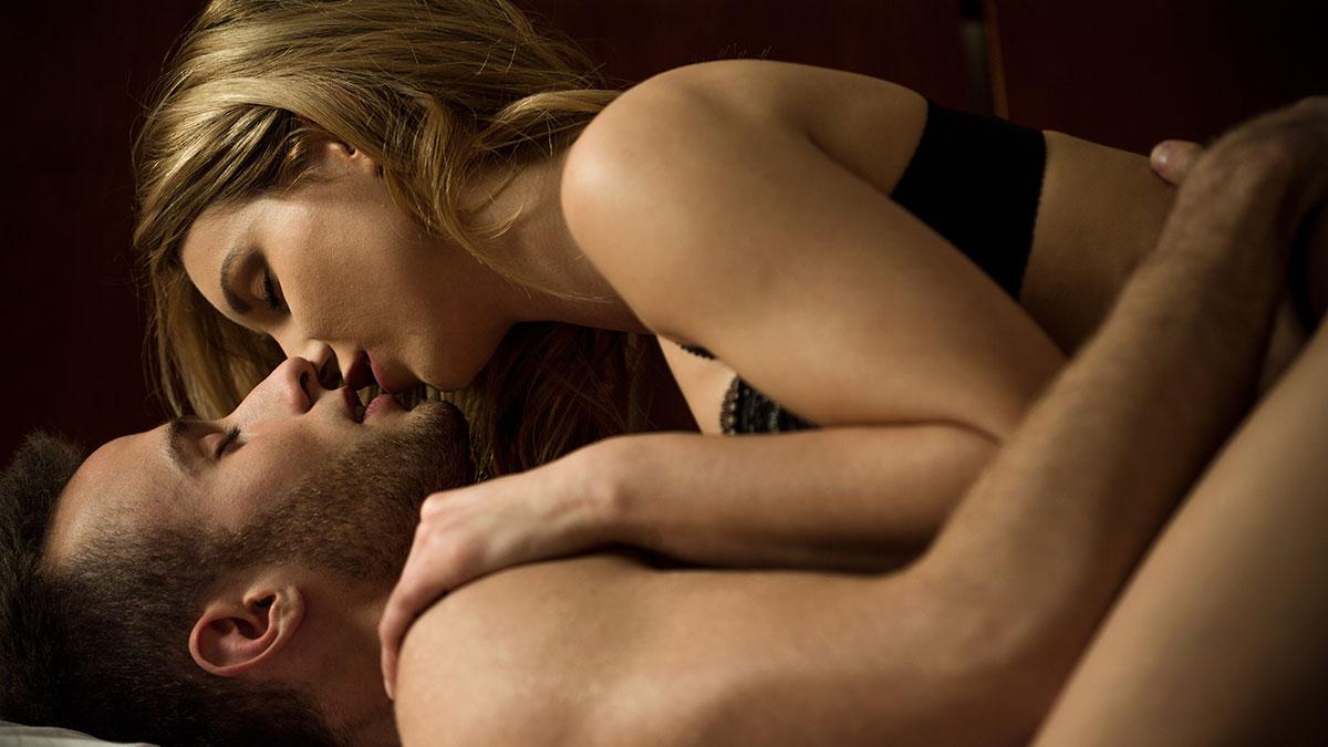 H σεξουαλική πρακτική που τετραπλασιάζει τις πιθανότητες καρκίνου