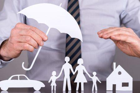 Ασφαλιστικό συμβόλαιο: Κατανοείτε τους όρους; Γιατί είναι σημαντικό