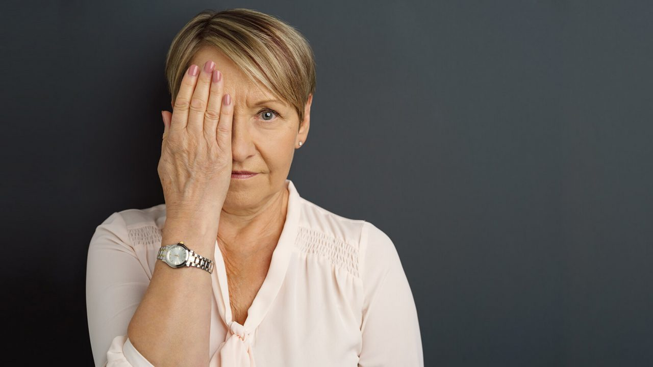 Γλαύκωμα: Τα δημοφιλή φάρμακα που μειώνουν κατά 50% τον κίνδυνο