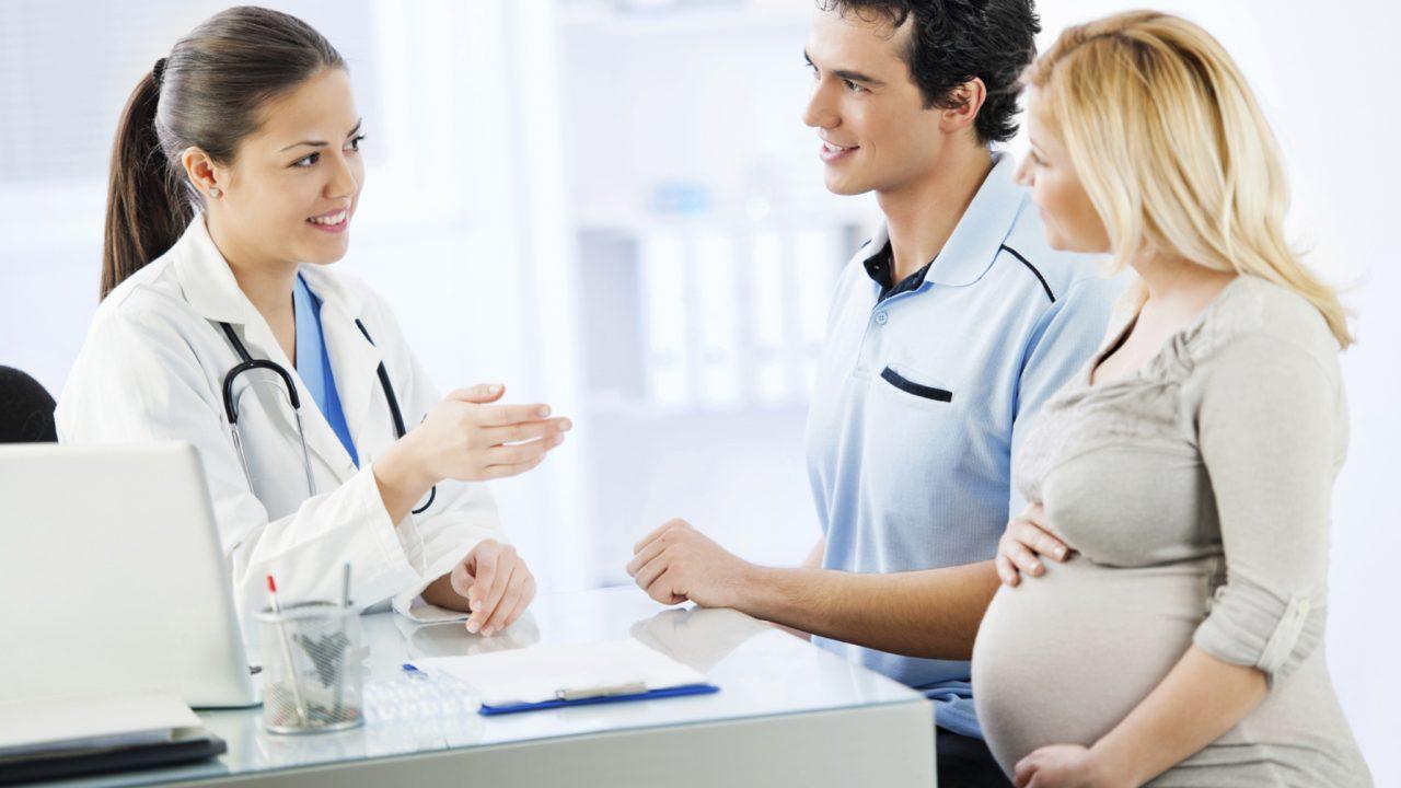 Προεκλαμψία: Νέο τεστ ούρων διευκολύνει την έγκαιρη διάγνωση