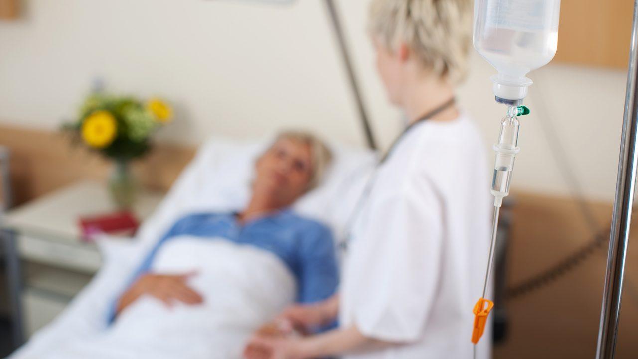Έχετε συμβόλαιο υγείας; Έτσι θα αποζημιωθείτε γρηγορότερα για μία νοσηλεία
