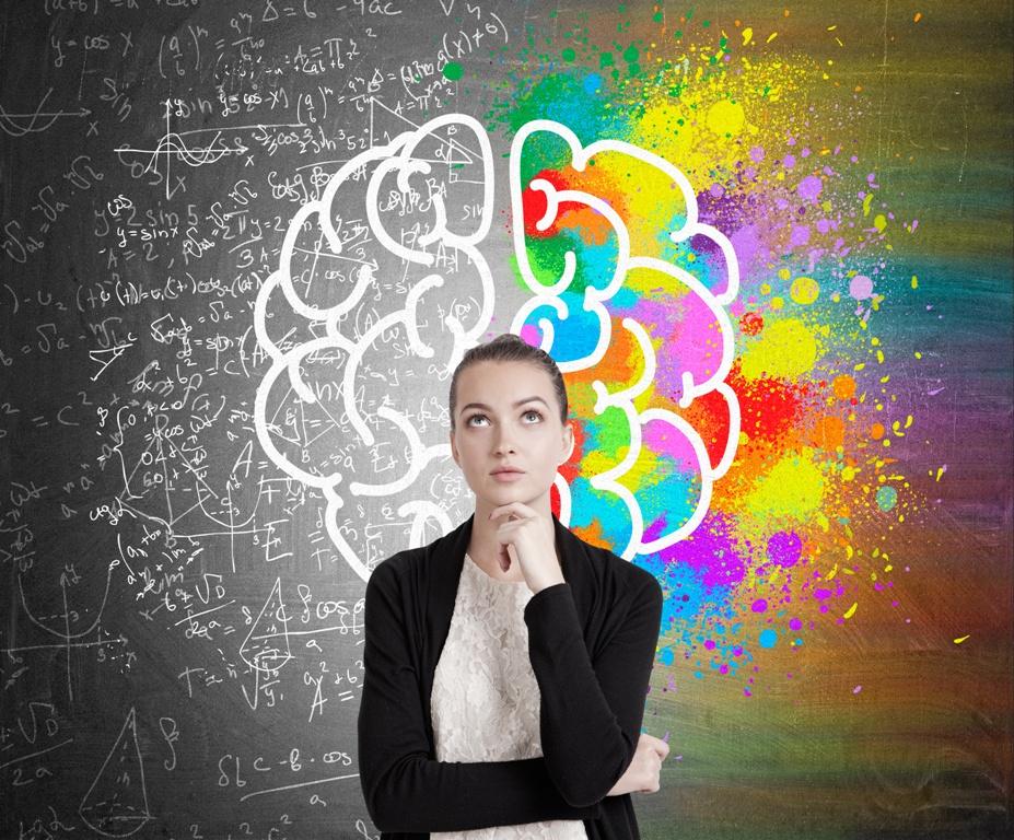 Νόσος Αλτσχάιμερ: Δυο τρόποι να την προλάβετε χωρίς φάρμακα