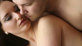 Το συχνό σεξ αδυνατίζει το σπέρμα;