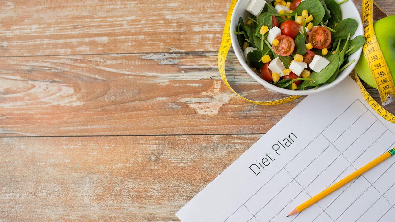 Τι να τρώμε για να μην πάθουμε έμφραγμα ή εγκεφαλικό επεισόδιο